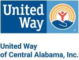 Birmingham, United Way of Central Alabama