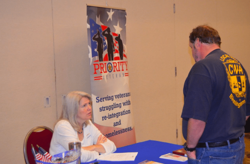 United Way, Vettes-4-Vets and others to launch region-wide needs assessment to support veterans and families