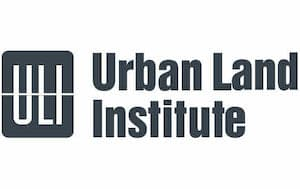 Urban Land Institute - Logo