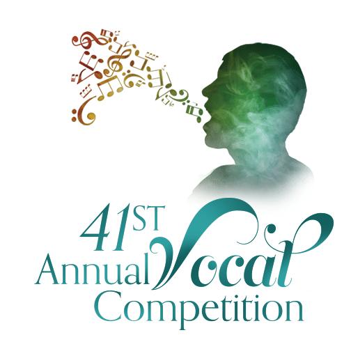 Opera Birmingham 41st Annual Vocal Competition SEMI-FINALS
