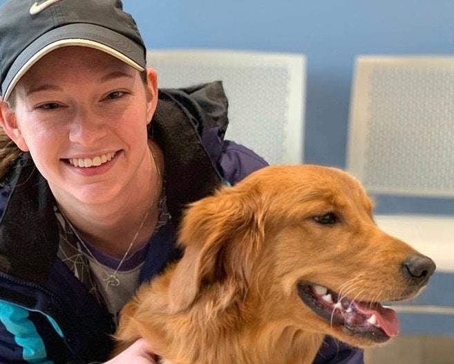 Birmingham, Alabama, emergency vet clinic, Veterinary Specialists of Birmingham