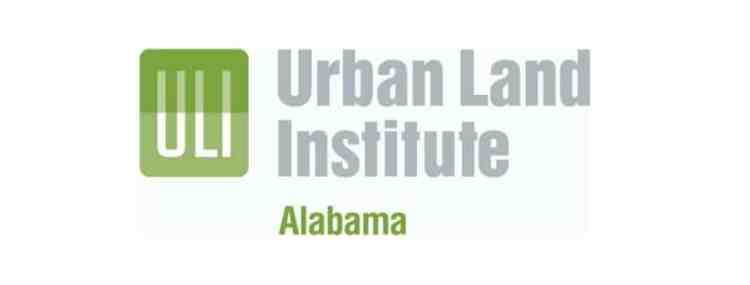Urban Land Institute of Alabama helps knit together different parts of the city.