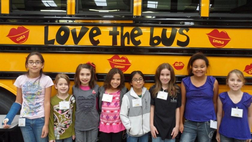 Birmingham, Pelham, Alabama, Love the Bus, Transportation South