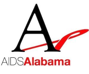 Aidsalabama Logo