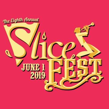 SliceFest 2019