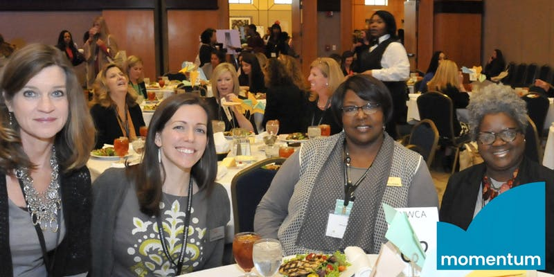 5 Birmingham business leaders get real about inclusivity ROI on March 21