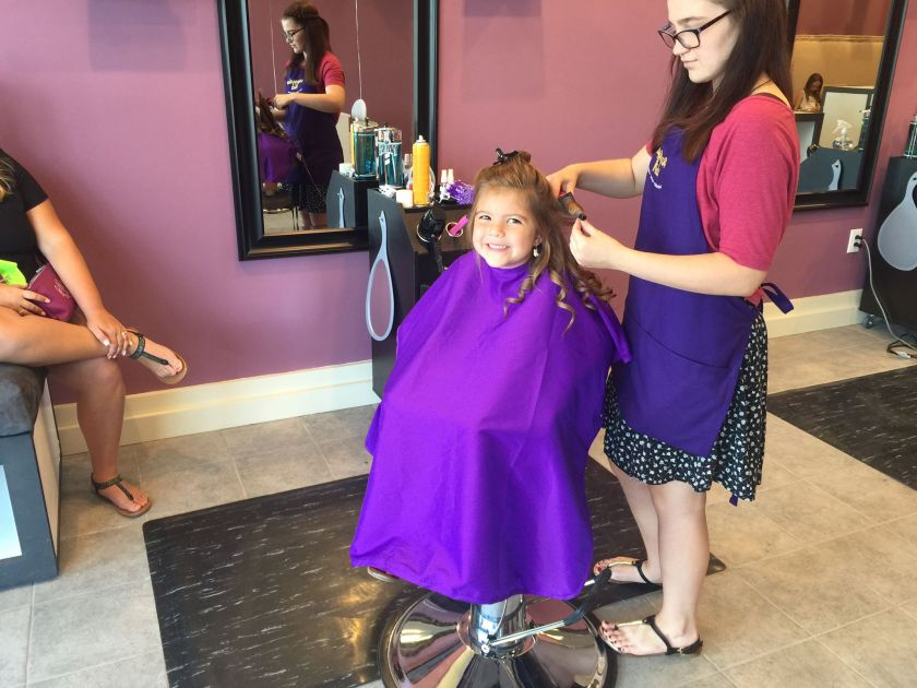 Birmingham, Sugar Plum Kids, Trussville, kids, haircuts, kids salons, salons