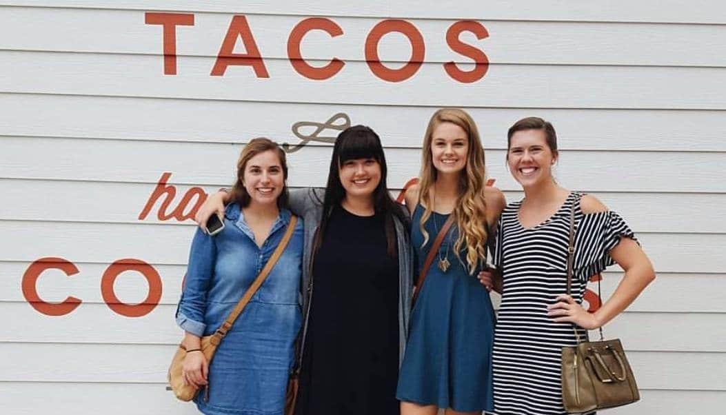 10 restaurants and bars celebrating Cinco de Mayo in Birmingham, including Chuy's