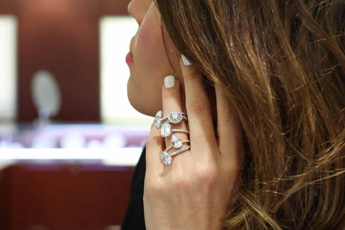 Birmingham, Diamonds Direct, diamonds, jewelry