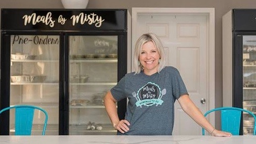 """Easter made easy: 4 places to order for a """"homemade"""" dinner at home, including Meals by Misty"""