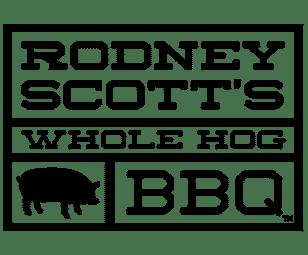 RodneyScottsBBQ+Logo