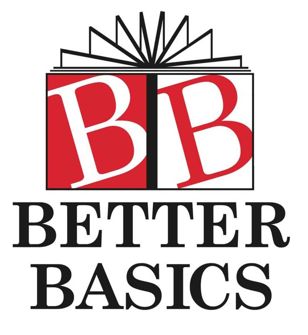Better Basics Giveback Night at Ghost Train Brewing Co.