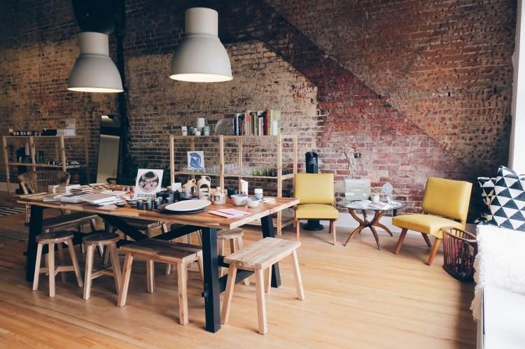 help Birmingham creatives