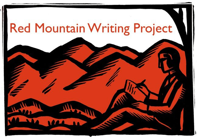 UAB Red Mountain Writing Project Centers is one of the literacy programs in Birmingham.