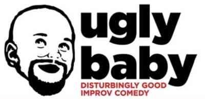 Ugly Baby comedy improv