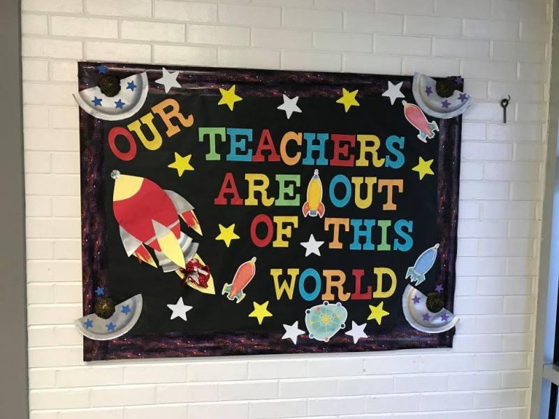 Helena's schools are close to Hillsboro