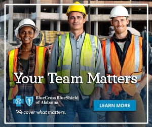 Bluecrossblueshield Construction4