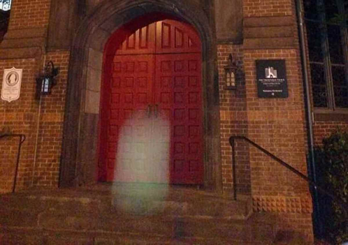 3 Birmingham ghost walks bring a haunted past to life