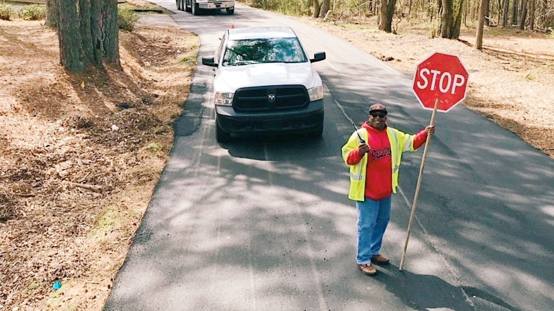 Here's why $58 million is budgeted for road repairs next year in Jefferson County
