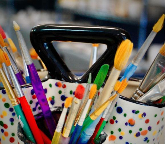 Birmingham, Do It Yourself Crafts, crafts, art, art classes, glass fusing