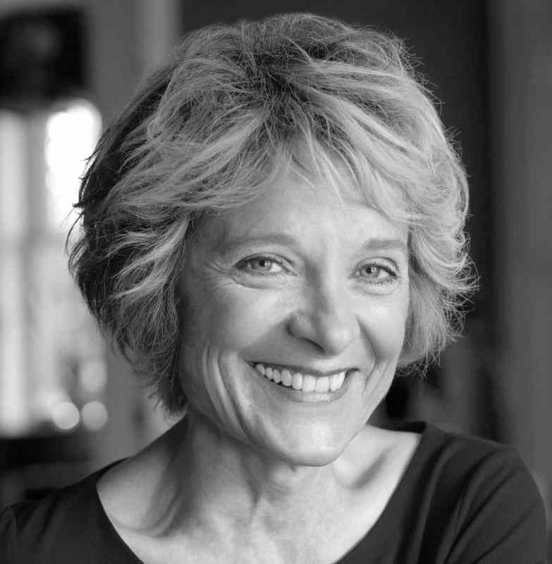 Birmingham-based storyteller Dolores Hydock will perform at Home for the Holidays with ASO