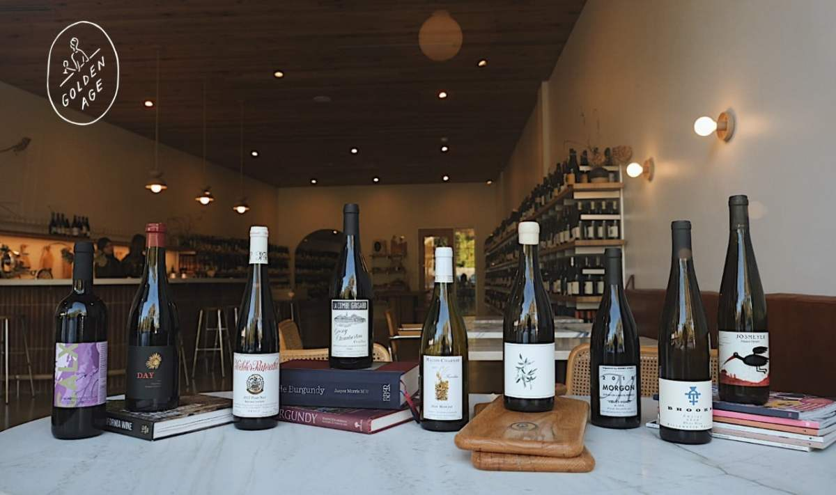 3 Birmingham wine experts create the perfect gift guide