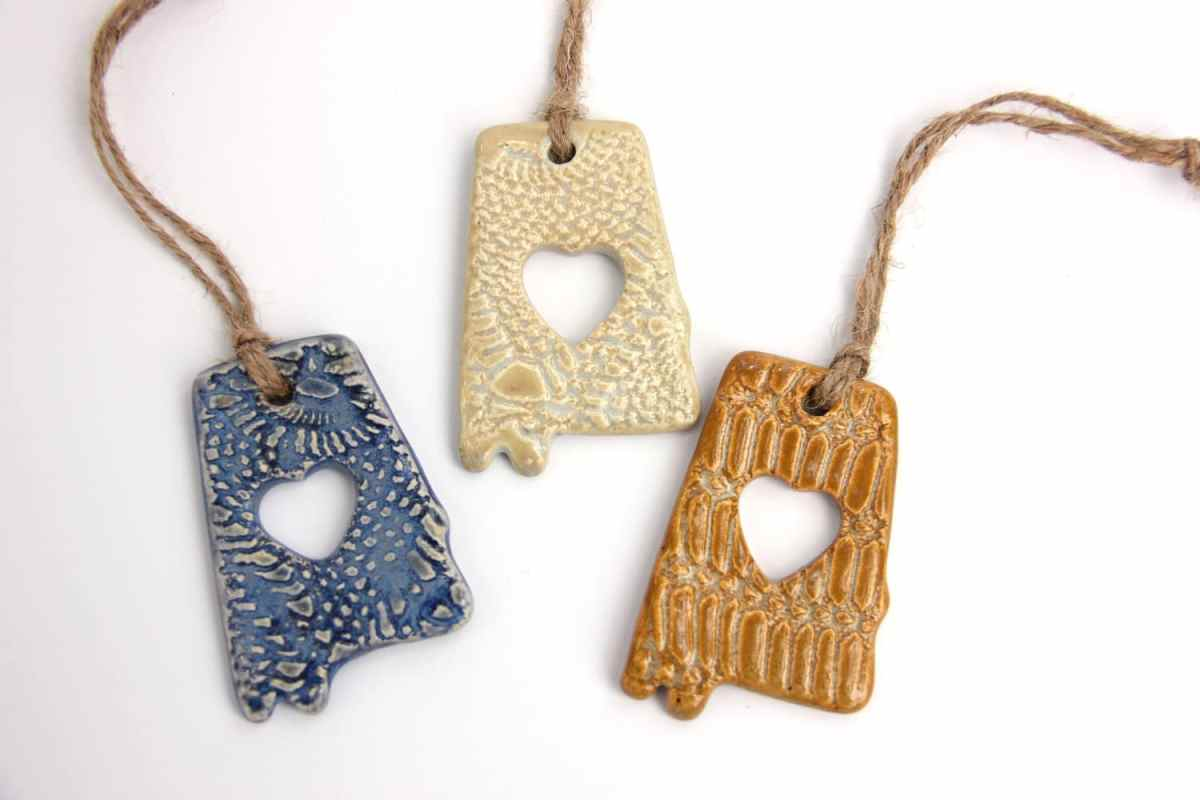 Discover the perfect handmade holiday gift at Prodigal Pottery's Open House on Dec 7