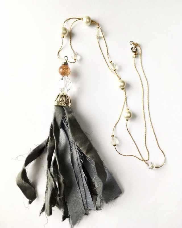 Birmingham, Etsy, SassyAnnsShop, necklaces, jewelry, gifts
