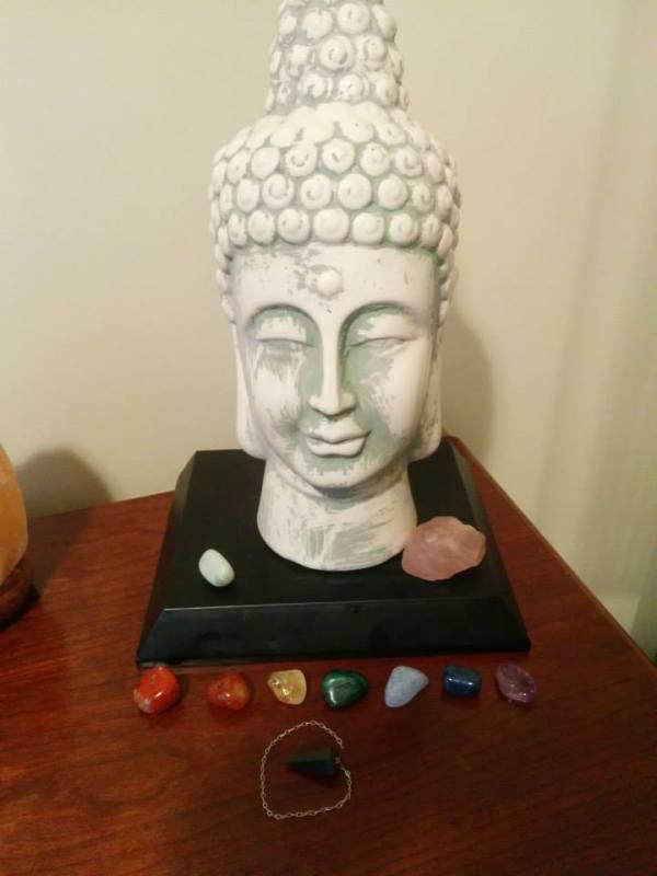 Birmingham, Evolve Massage & Alternative Healing, massages