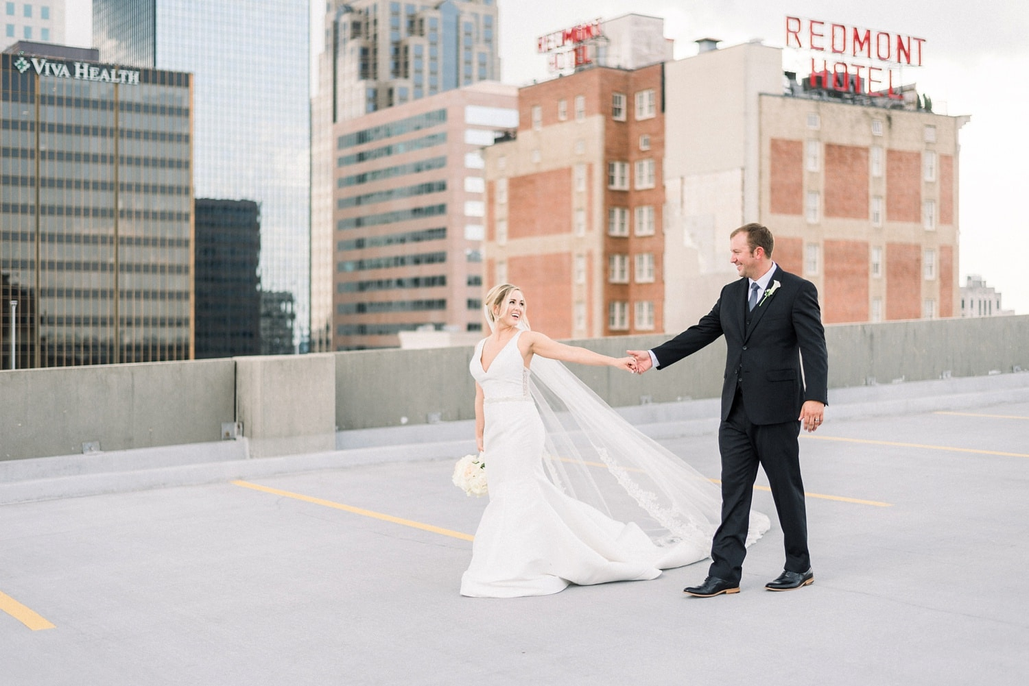 Your 7 Step Guide To Getting Married In Birmingham Bham Now