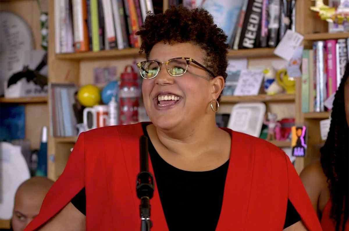 Your guide to big-name artists performing in Birmingham this year—including Brittany Howard