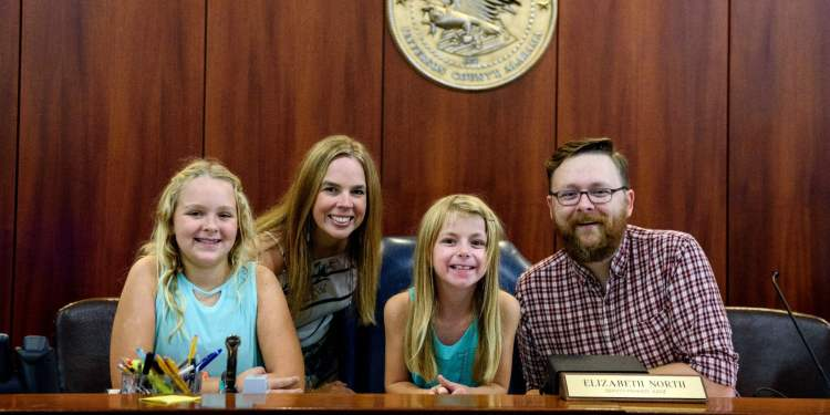 foster care adoption Alabama