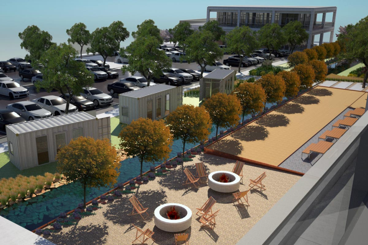 lakeview green rendering 3
