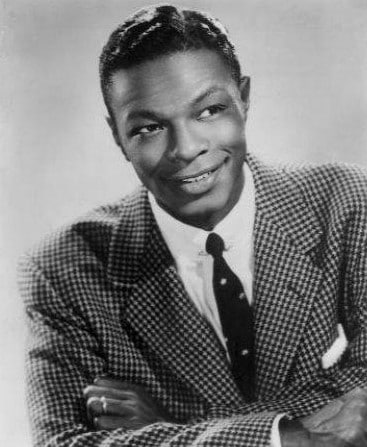 Leap into The Nat King Cole Songbook Feb. 29 at Samford's Wright Center.  20% off with code DATENIGHT. | Bham Now