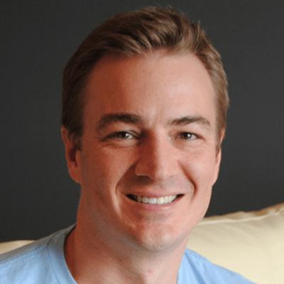 Nate Schmidt of Techstars Alabama