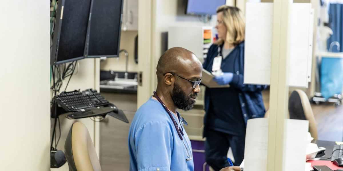 5 unique ways to help Birmingham's healthcare + hospitality workers now