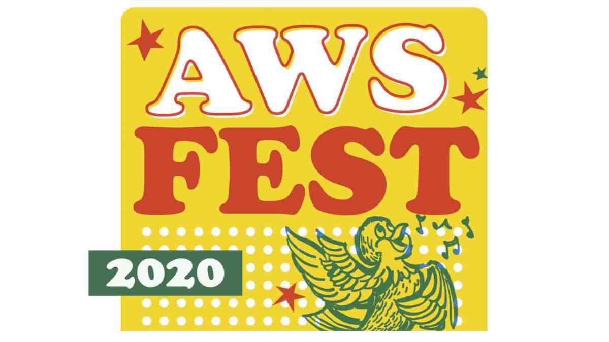 AWS Fest! A Benefit Concert for Alabama Waldorf School