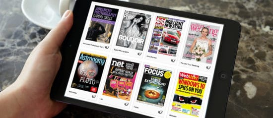 Birmingham, libraries, public libraries, library apps, magazines, reading