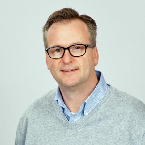 Doug Ford, University of Montevallo Stephens College of Business