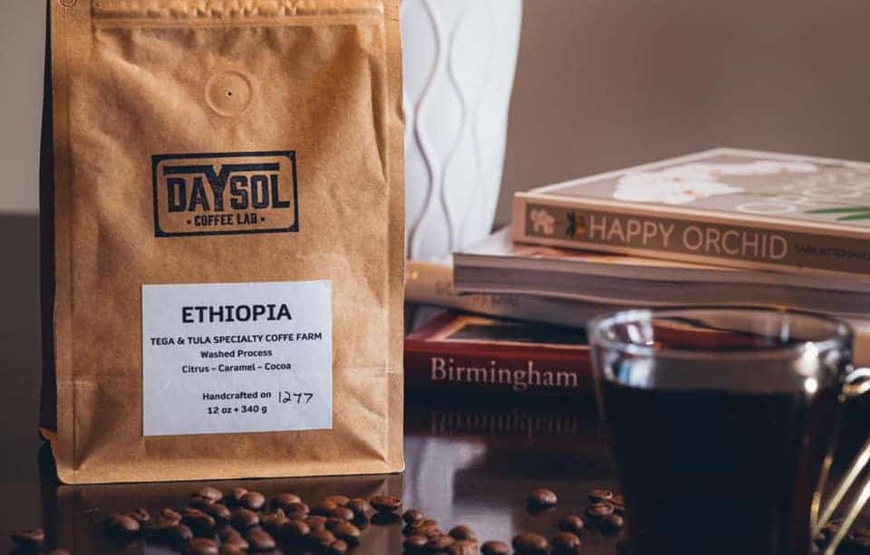 Caffeine fix, anyone? 5 Birmingham roasters that are delivering coffee straight to your door