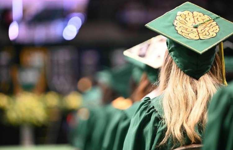 graduate cap uab
