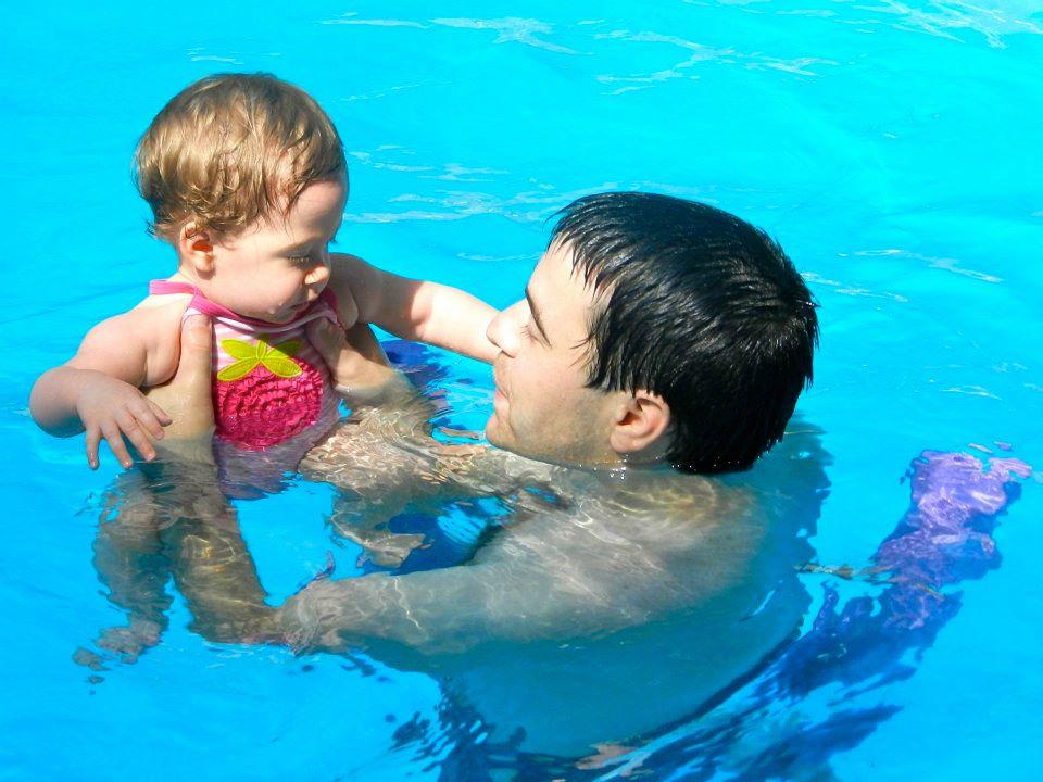 Birmingham, swim lessons, swimming