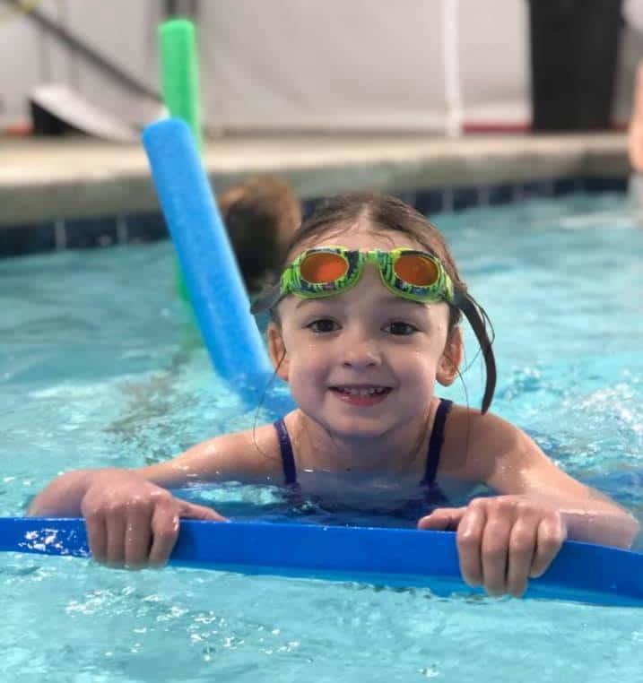 Birmingham, Alabama Swim School, swim lessons, swimming