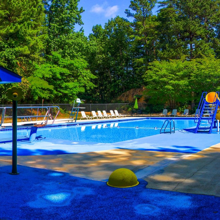 Birmingham, Mountainview Aquatic Club, swim lessons, swimming