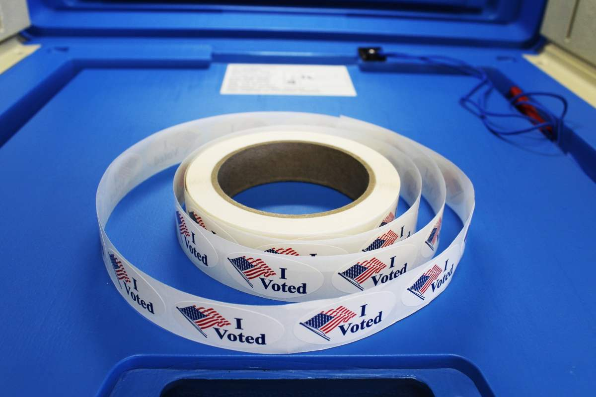 Your ultimate guide to voting in Jefferson County