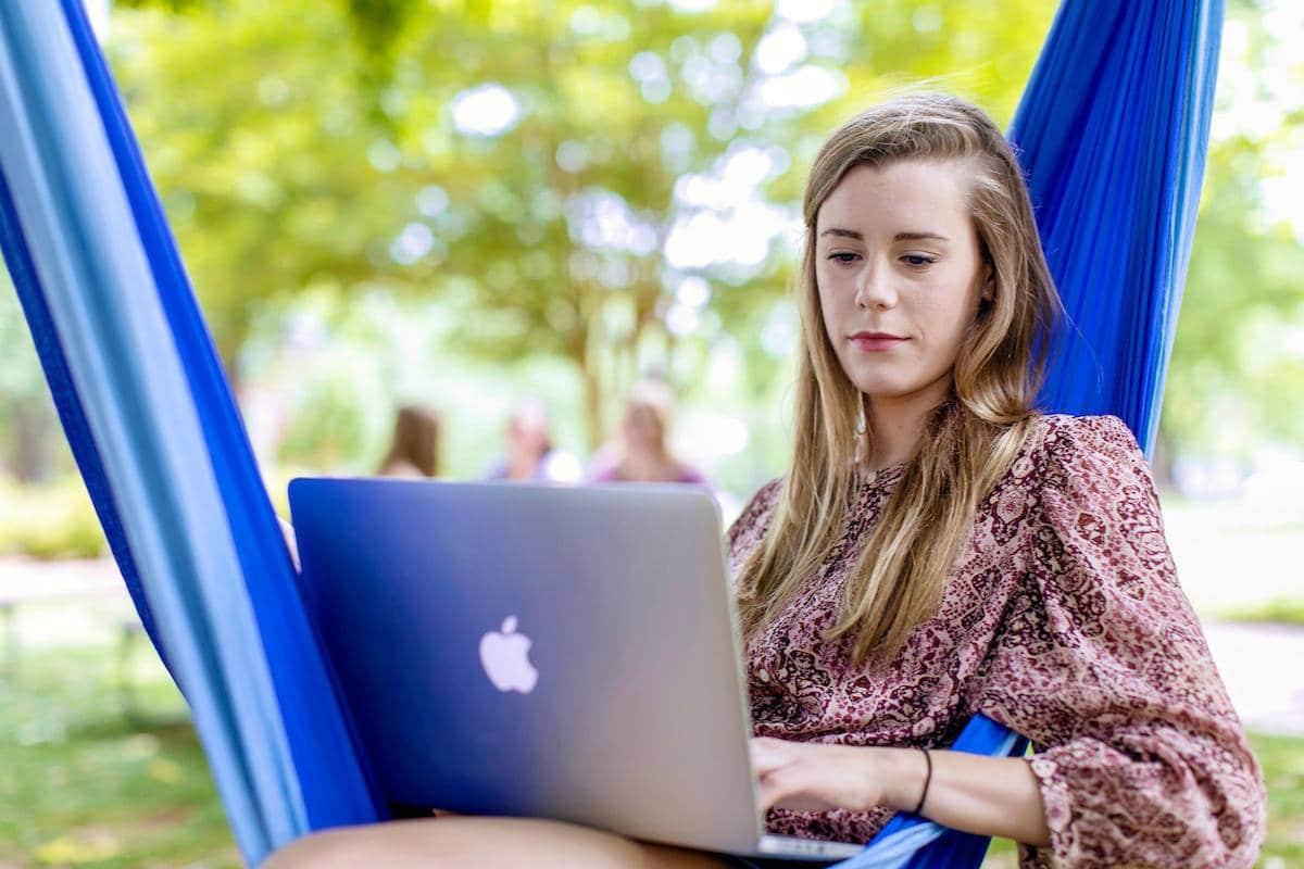 3 reasons to register for University of Montevallo's MBA program for Fall now