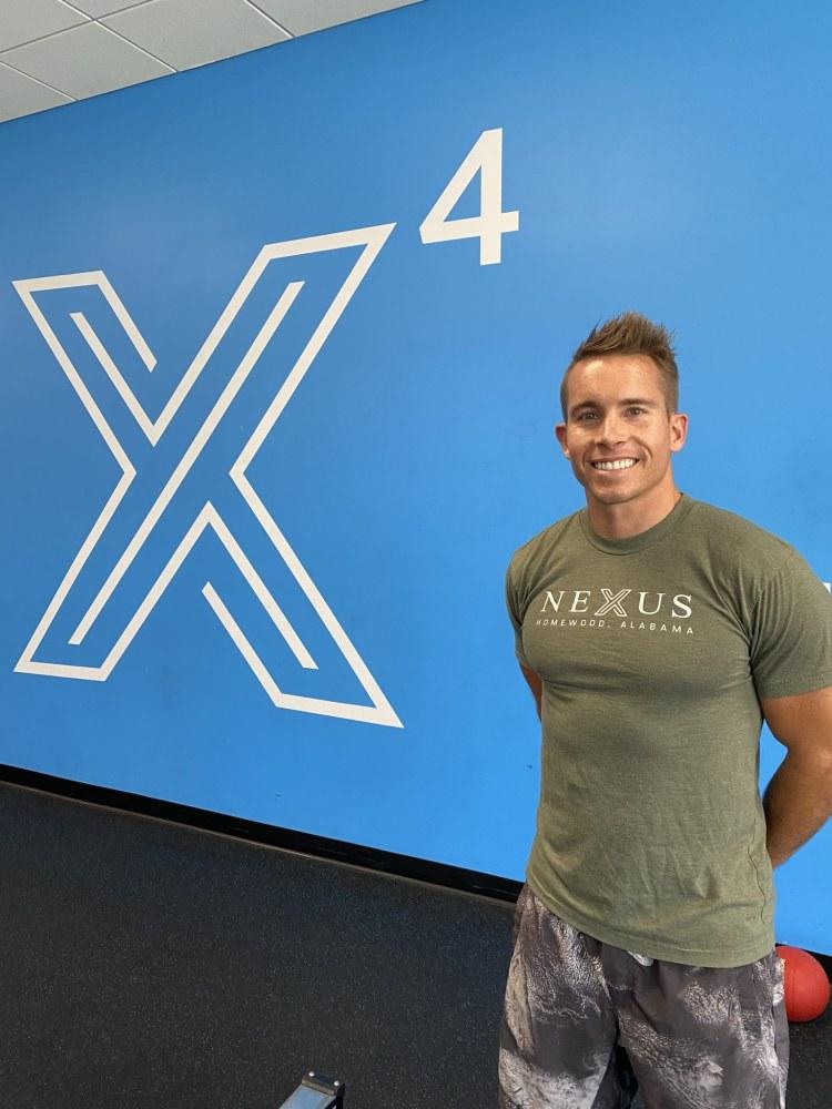 X4 gym