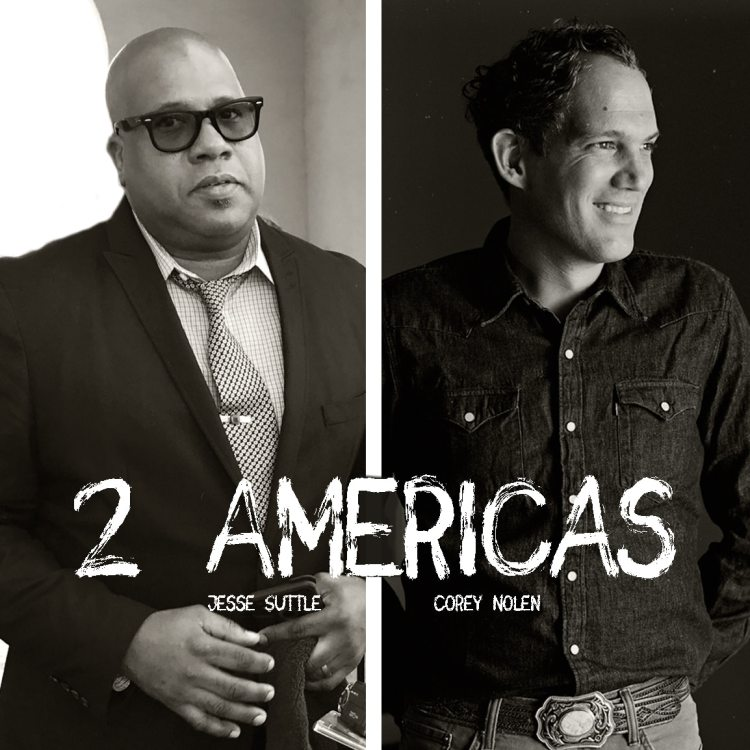 2 Americas