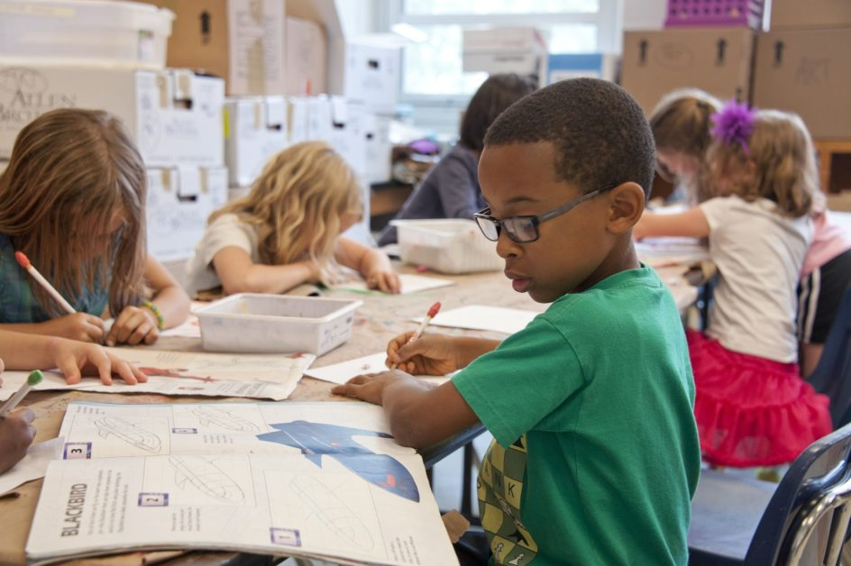 Birmingham City Schools to start 2020-2021 school year with virtual learning + other updates