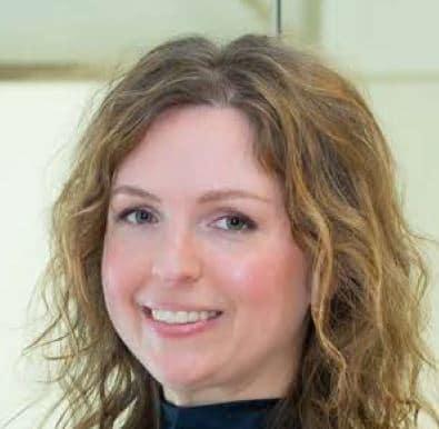 Amanda Stewart Raney